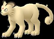 pokemon_icon_053_00.png