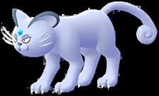 pokemon_icon_053_61.png