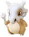 pokemon_icon_104_00.png
