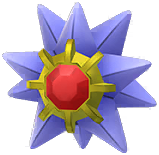 pokemon_icon_121_00.png