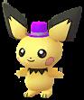 pokemon_icon_172_00_28.png
