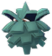 pokemon_icon_204_00.png