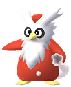 pokemon_icon_225_00.png