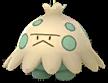 pokemon_icon_285_00.png