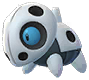pokemon_icon_304_00.png