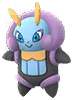 pokemon_icon_314_00.png