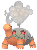 pokemon_icon_324_00.png