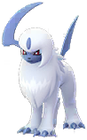 pokemon_icon_359_00.png