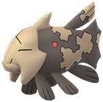 pokemon_icon_369_00.png