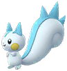 pokemon_icon_417_00.png