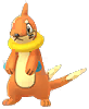 pokemon_icon_418_00.png