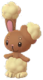 pokemon_icon_427_00.png