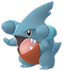 pokemon_icon_443_00.png