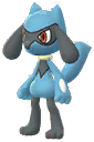 pokemon_icon_447_00.png