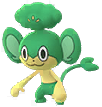 pokemon_icon_511_00.png