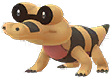 pokemon_icon_551_00.png
