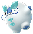 pokemon_icon_554_31.png