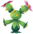 pokemon_icon_556_00.png