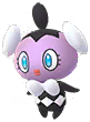 pokemon_icon_574_00.png