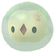 pokemon_icon_577_00.png