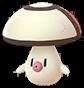 pokemon_icon_590_00.png