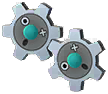pokemon_icon_599_00.png