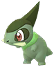 pokemon_icon_610_00.png