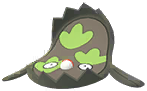 pokemon_icon_618_31.png