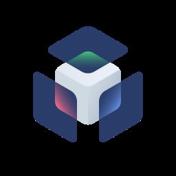 Polyplex Logo