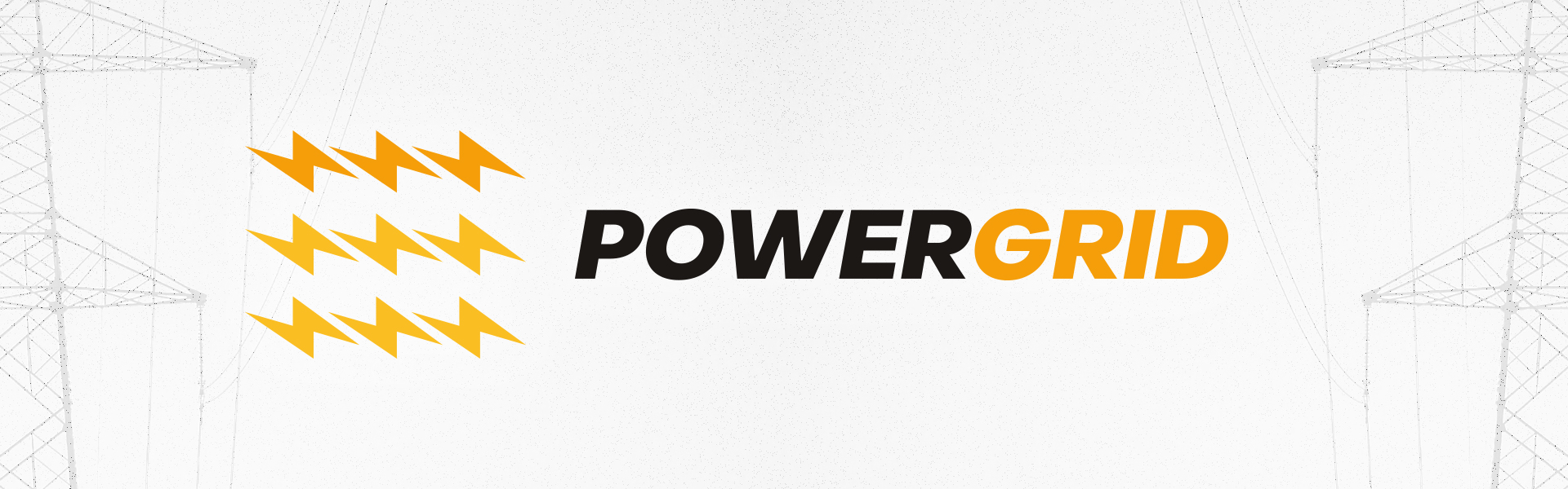 PowerGrid Header