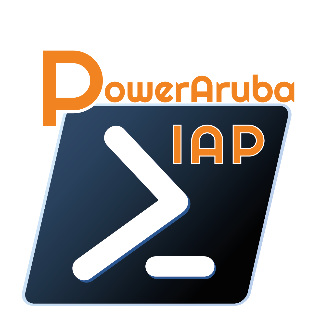 PowerArubaIAP icon