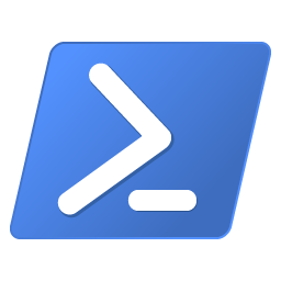 Use Powershell Icon For Terminals On Windows Issue 3717 Jupyterlab Jupyterlab Github