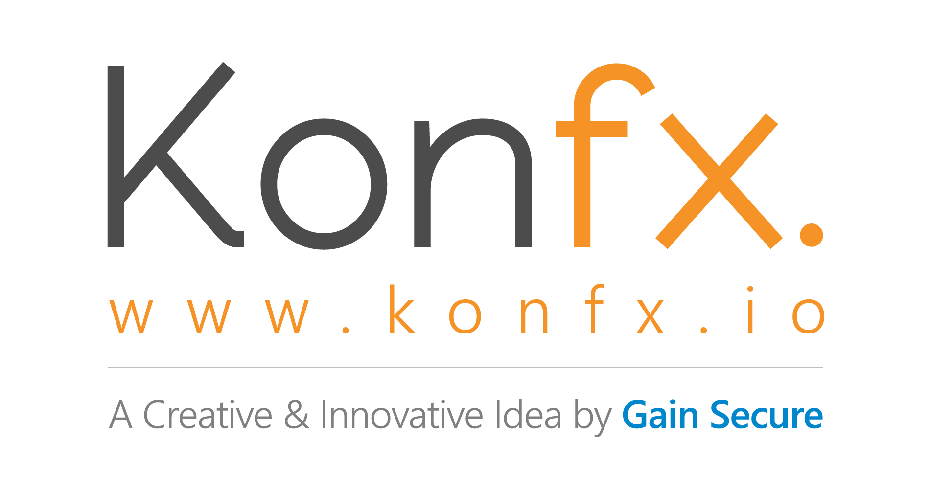 Knofx