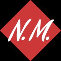 NativeModels