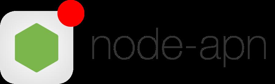 node-apn