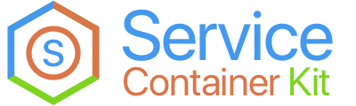 ServiceContainerKit