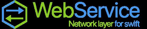 WebServiceSwift