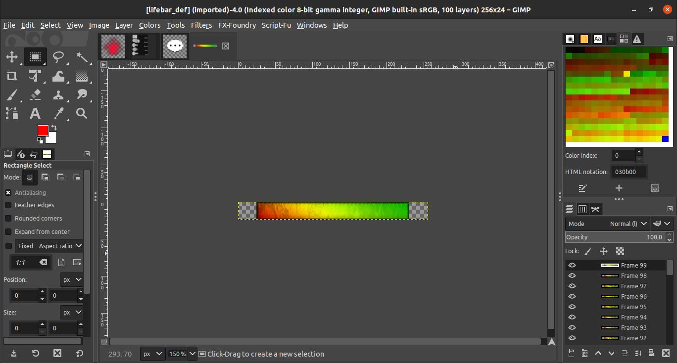 GIMP-hl-sprite-plugin