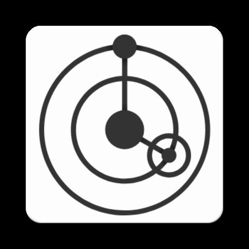 Time Server App
