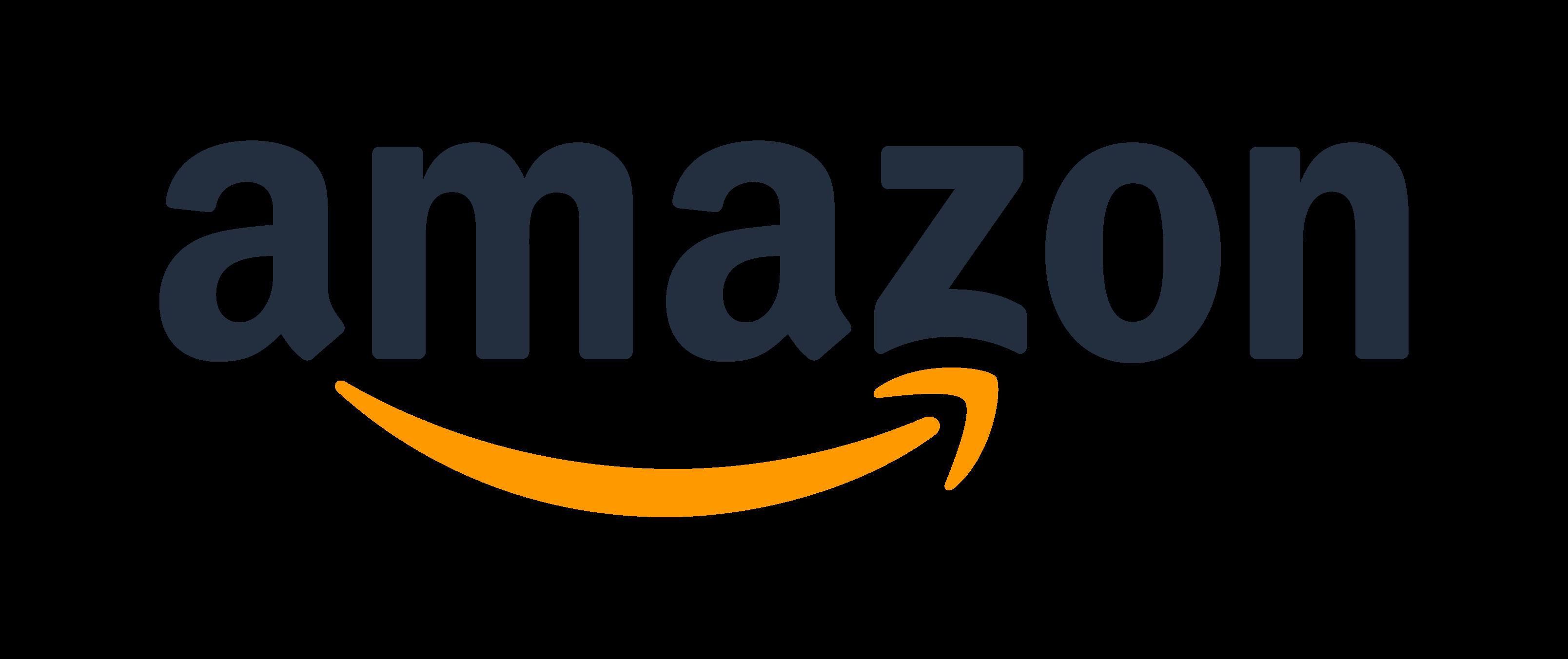 sponsoramazon