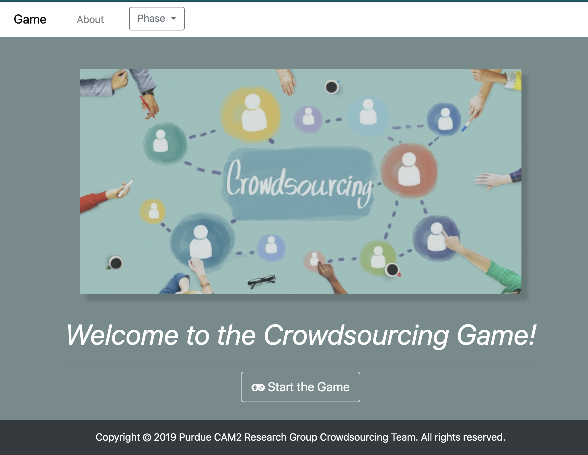 crowdsource03