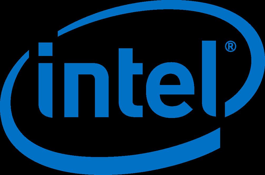 sponsorintel