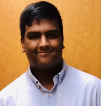 https://raw.githubusercontent.com/PurdueCAM2Project/HELPSweb/master/source/images/member_akhil_channakotla.jpg