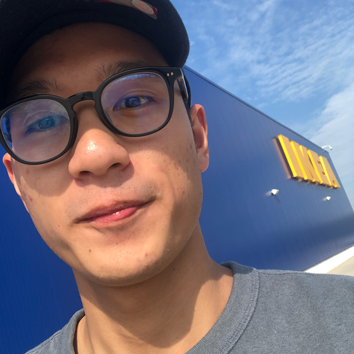 https://raw.githubusercontent.com/PurdueCAM2Project/HELPSweb/master/source/images/member_justin_hsiung.png