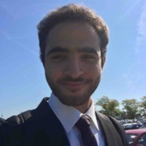 https://raw.githubusercontent.com/PurdueCAM2Project/HELPSweb/master/source/images/member_nour_hendy.jpeg