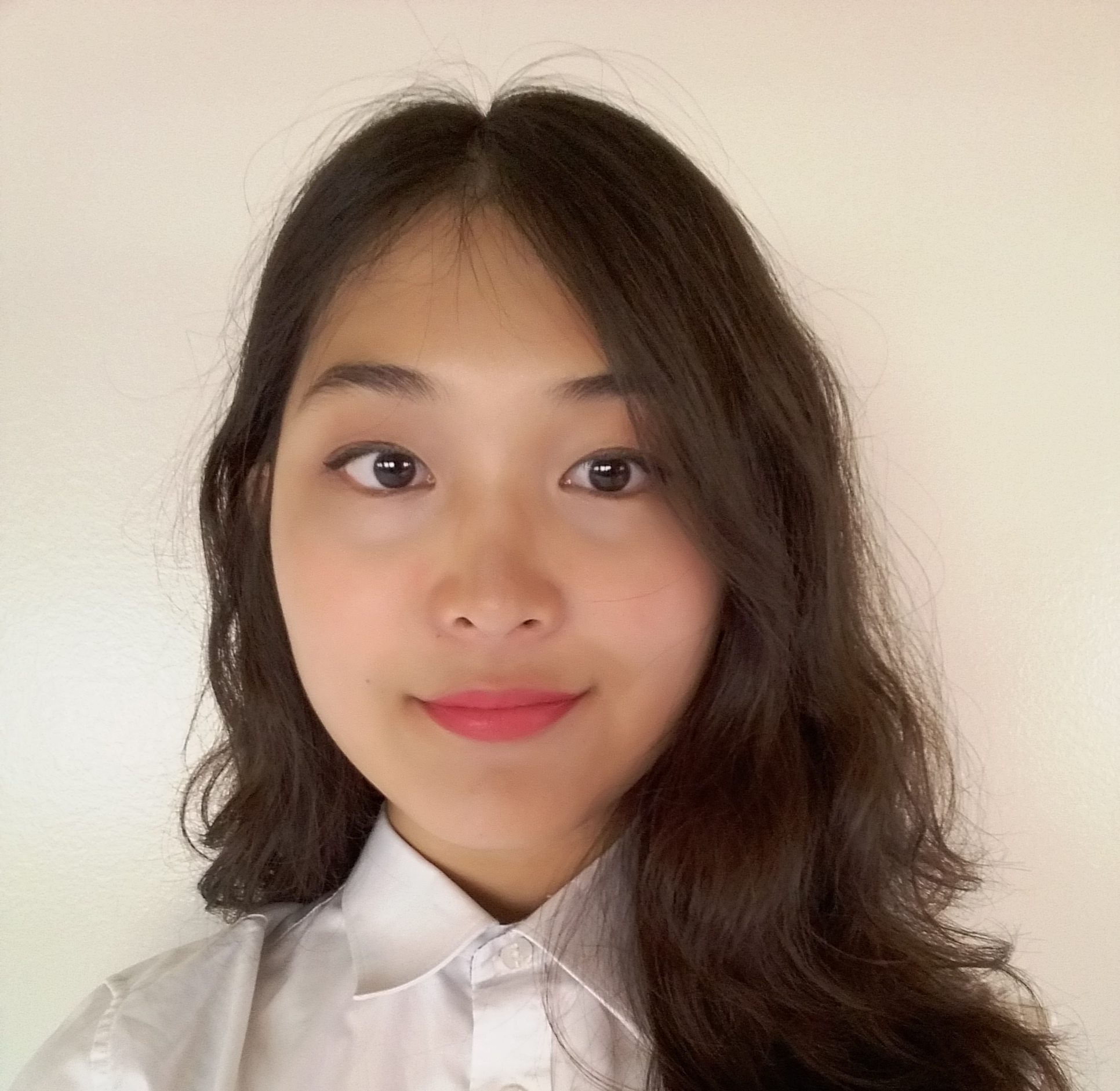 https://raw.githubusercontent.com/PurdueCAM2Project/HELPSweb/master/source/images/member_seoyoung_lee.jpg
