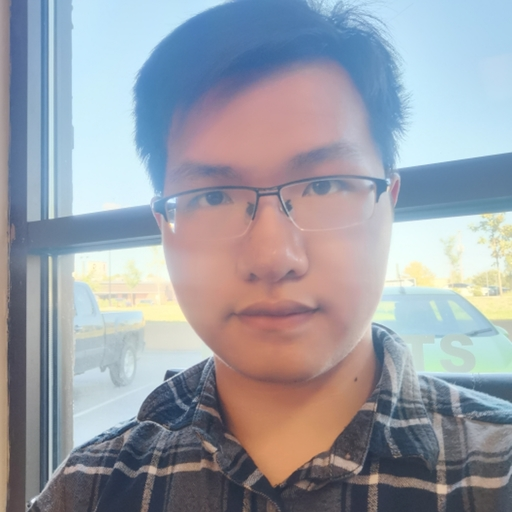 https://raw.githubusercontent.com/PurdueCAM2Project/HELPSweb/master/source/images/member_xin_wang.jpeg