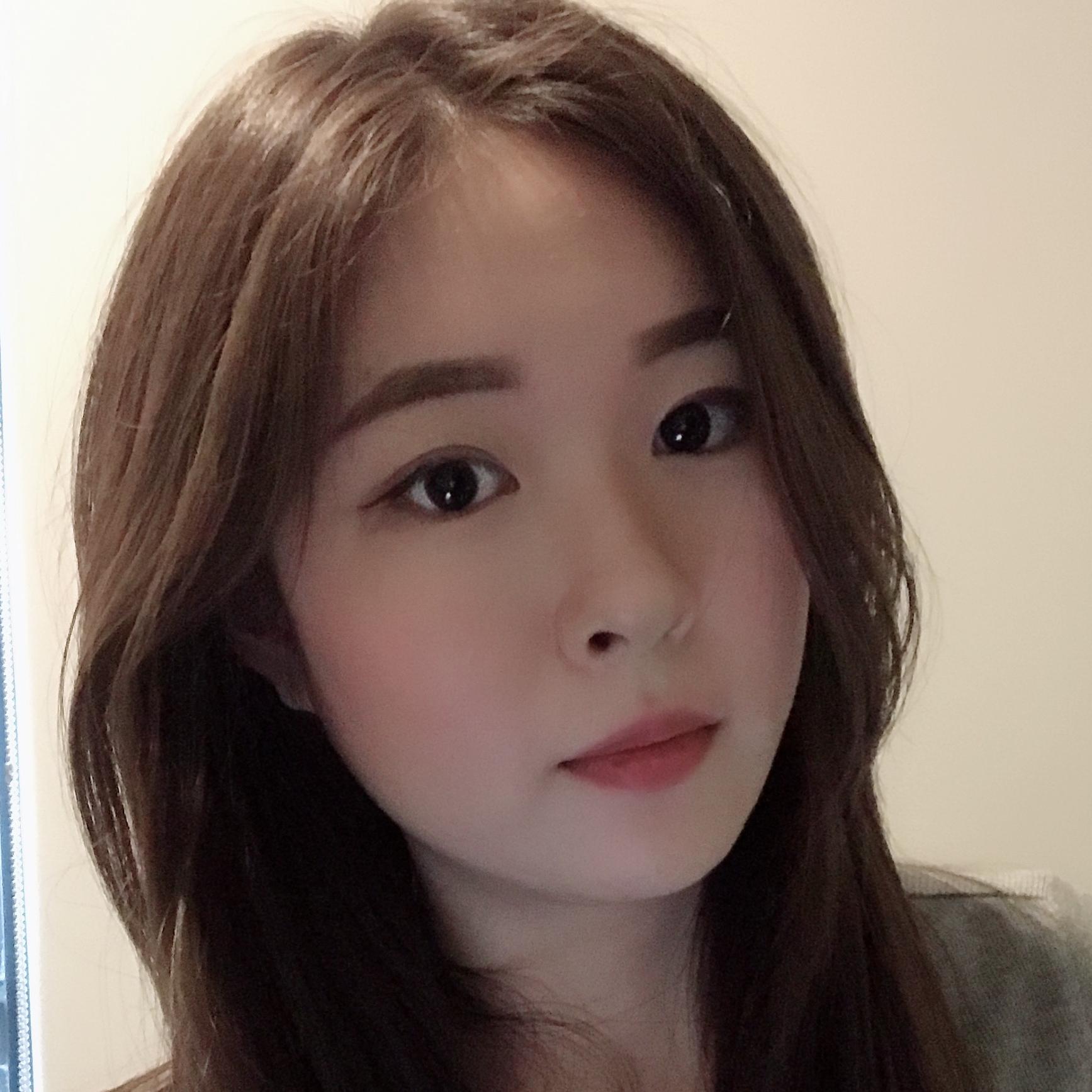 https://raw.githubusercontent.com/PurdueCAM2Project/HELPSweb/master/source/images/member_yukyung_lee.jpg