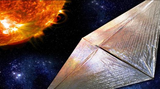 solarsail01