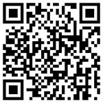 H-Viewer福利app网站规则更新